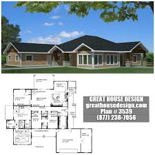 free house blueprints and plans 96 best standard 2x6 framed homes by great house design images on