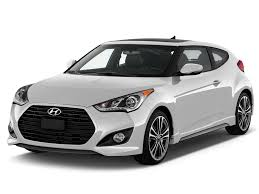 nissan veloster turbo hyundai kia mazda nissan dealer incentives world car group site
