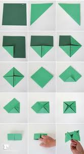 free paper fortune teller printable templates origami fortune