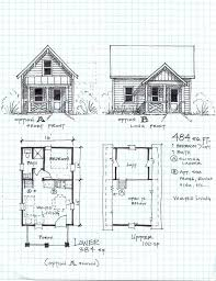 little house plans commercetools us