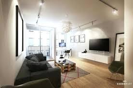 salon avec canapé noir salon avec canape noir 612718 salon moderne salon avec canape d