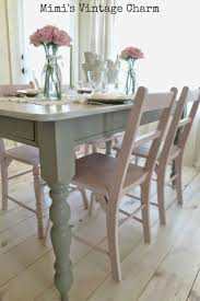 60s kitchen table 2017 including best ideas about vintage tables