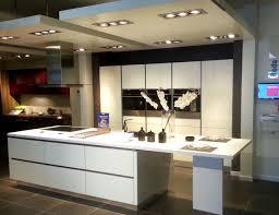 cuisine plus portet cuisine plus portet sur garonne cuisine cuisine plus portet sur