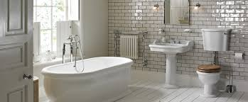 edwardian bathroom ideas 1000 ideas about 1930s best edwardian bathroom design home