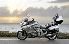 bmw touring bike top 10 must have bikes for 2014 youth village