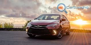 toyota india upcoming cars 5 upcoming cars in india