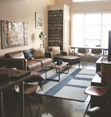 Best  Bachelor Apartment Decor Ideas Only On Pinterest Studio - Bachelor apartment designs