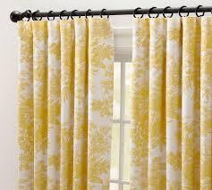 majestic kitchen curtains yellow ideas lemon yellow kitchen