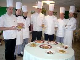 formation en cuisine cuisine allégée pour les professionnels du cantal recettes