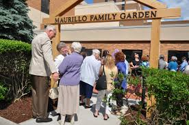 family garden garden