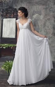 wedding dresses goddess style style wedding dresses goddess bridal gowns dressafford