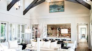 Home Interiors by Home Interiors Source Of Modern Interior Design Ideas