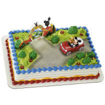 mickey mouse cake mickey mouse cake happy and blessed home
