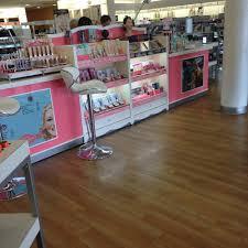 benefit brow bar at ulta cosmetics u0026 beauty supply 2814 s