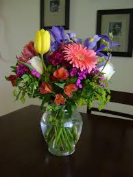 the bell family flower surprise