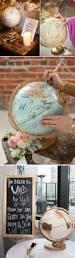 Wedding Bathroom Basket Ideas by Best 20 Wedding Guests Sign In Ideas Ideas On Pinterest
