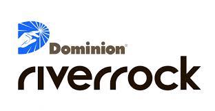 dominion dominion riverrock sports backers