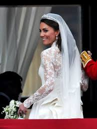 wedding dress no kate middleton s wedding dress had a secret message but no one