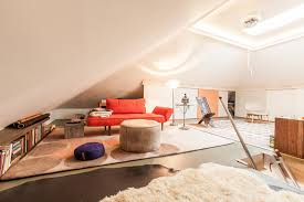 in west berkeley a live in furniture portfolio u2014and ad hoc blender
