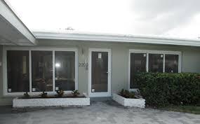 impact resistant sliding glass doors hurricane impact resistant windows u0026 doors boca raton fl