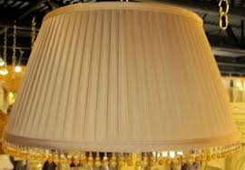 Discount Chandelier Lamp Shades Lamp Shade Sale Big Discounts Special Purchases Closeouts