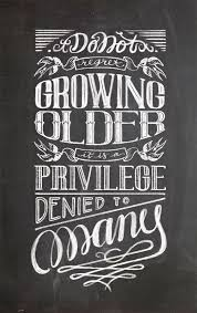 57 best images about hand lettering on pinterest chalkboards