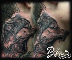 les plus beaux tatouages homme photos de tatouages tatouage réaliste tatouage créatif u0026 custom
