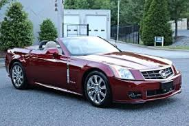 2015 cadillac xlr price used cadillac xlr for sale in mooresville nc edmunds