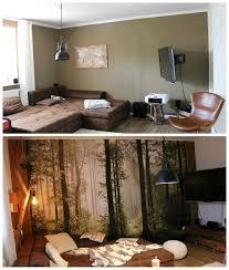 Wohnzimmer Einrichten Landhausstil Modern Kleines Wohnzimmer Gestalten Gebäude Auf Mit Modern Einrichten 14
