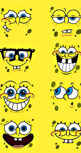 9 best images about bob sponja on pinterest cartoon iphone 5