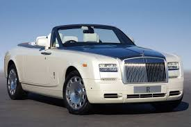 rolls royce phantom used 2013 rolls royce phantom drophead coupe for sale pricing