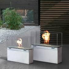bio ethanol fireplaces archives encompass designer furniture