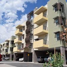cuatro in north downtown by greater albuquerque housing