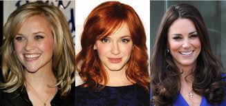 hair colours graphix winter hair colour find blonde red and brown hair