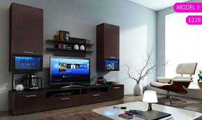 Tv Cabinet For Living Room Led Tvs In The Living Room Images Glamorous Tv Cabinet Designs For