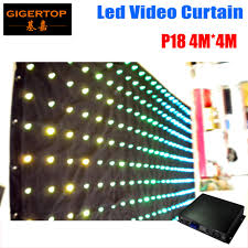 affordable quality lighting affordable quality lighting promotion shop for promotional
