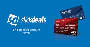 amazon black friday promo code 2017 credit cards deals coupons u0026 promo codes slickdeals