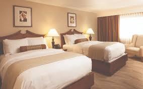 traverse city luxury hotel grand traverse resort u0026 spa