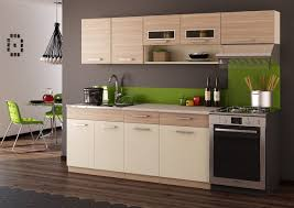 cuisine discount meubles cuisine discount