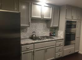 grey kitchen marble grey marble tiles ellajanegoeppinger com