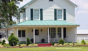 country home with wrap around porch country homes with porches exquisite 10 house with wrap