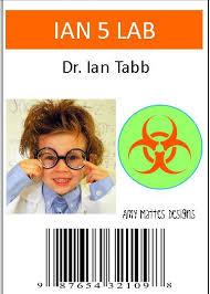 Halloween Scientist Costume Ideas 25 Mad Scientist Costume Ideas Mad Scientist