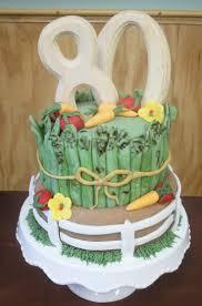31 best birthday cake ideas images on pinterest garden cakes
