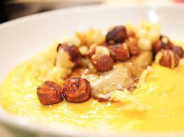 cours de cuisine pas cher un cours de cuisine avec leclerc orvault grand val nantaise fr