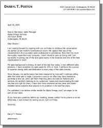 sample cover letter for any job opening shishita world com