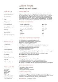 Sample Paralegal Resume With No Experience by Awesome Help Desk Cover Letter No Experience Photos Office Career
