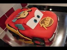 best 25 car cake tutorial ideas on pinterest 3d cake tutorial