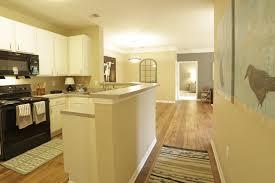 Kitchen Cabinets Chattanooga Tn Marina Pointe Apartments Rentals Chattanooga Tn Trulia