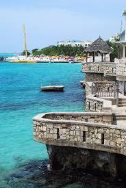 Montego Bay Panama City Beach by Montego Bay Jamaica
