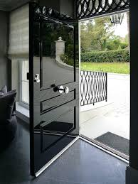 Type Of Paint For Bedroom What Kind Of Paint For Metal Front Door Black And White Bedroom